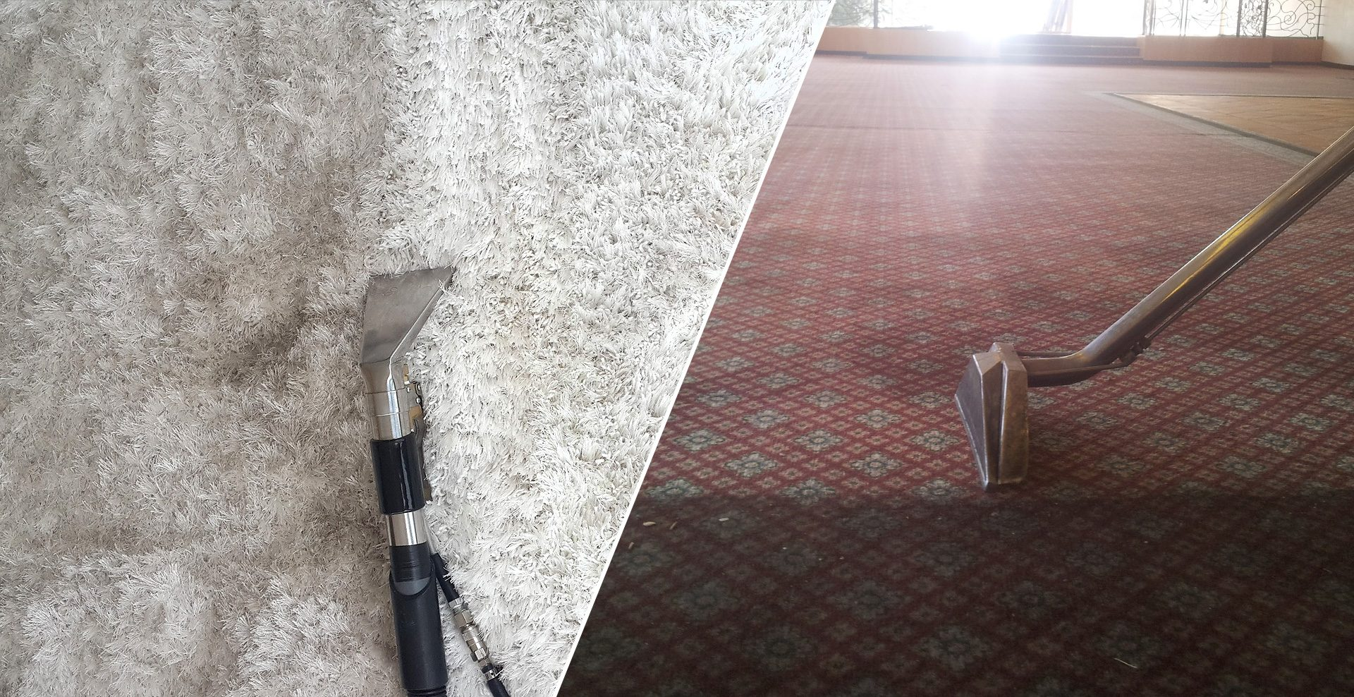 Clean בשטיחים